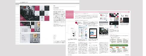 2013 Web Designing