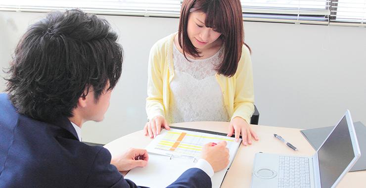ユーザテストは効果が高い理由・YUIDEA WEBの工夫